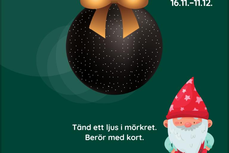 Julpost-tand-ljus-gron-2048×2048-1